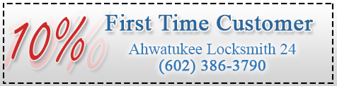 Cheap Locksmith Ahwatukee AZ