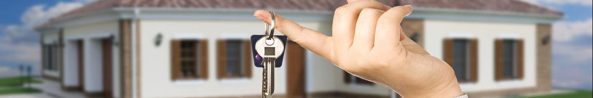 Residential Locksmith Ahwatukee AZ
